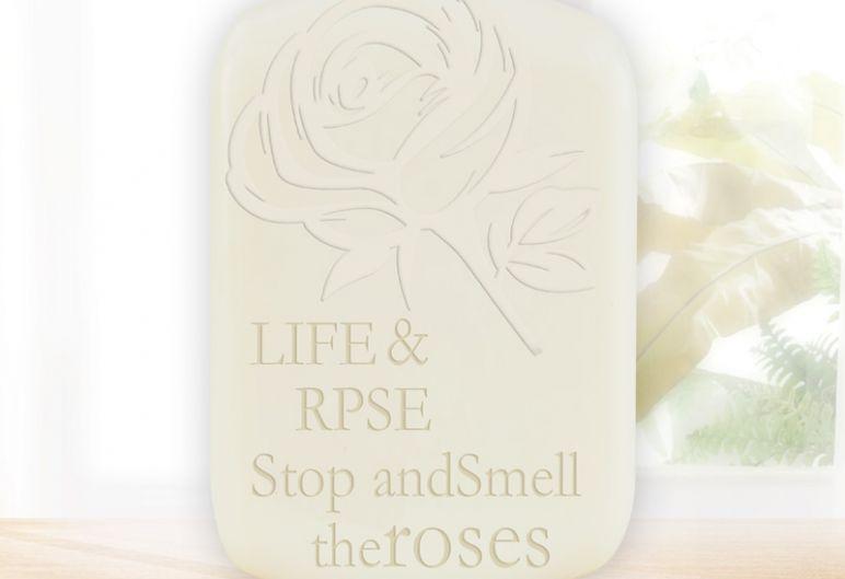 牛初乳香皂